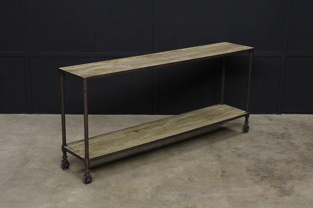 Priory Console Table Furniture
